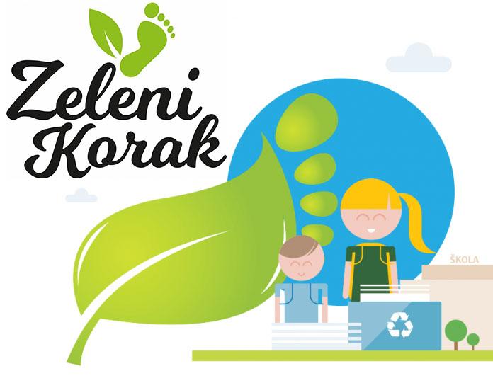 Zeleni Korak 2019