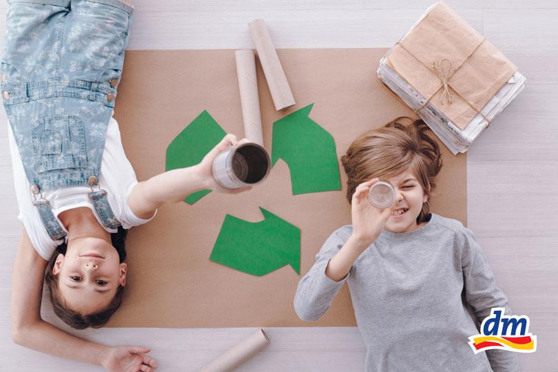 Zeleni Korak Što to nikako ne smijemo staviti u spremnik za odlaganje papira?
